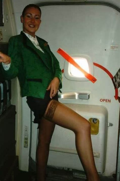 100 best kashaka s models 2 images on flight attendant cabin crew and tights