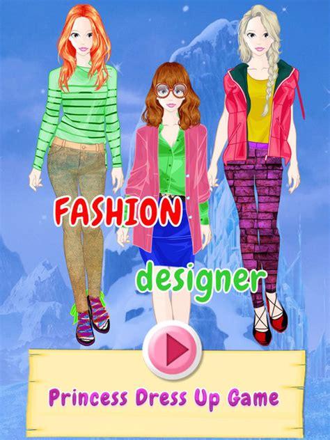design games dress up app shopper fashion designer me for girl dressup game