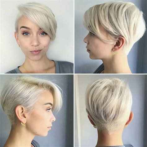 bob hairstyles 360 degrees 360 pixie by thisgirlmichele on sarah louwho