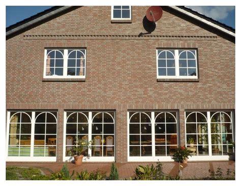 Veranda Mit Fenster by Fenster Vom Tischler Aus Havekost Bei Schwarzenbek