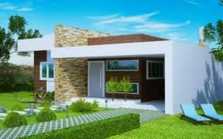 Projetos De Casas Projetos Casa Related Keywords Amp Suggestions Projetos
