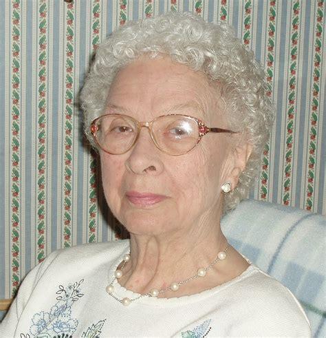 jane scott obituary of jane scott aldous french funeral home inc