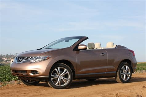 convertible nissan maxima 2017 cost of used nissan murano convertible sport cars
