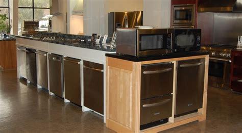 kitchen appliances richmond va richmond va appliance showroom ferguson supplying