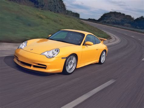 yellow porsche yellow porsche car cars gallery