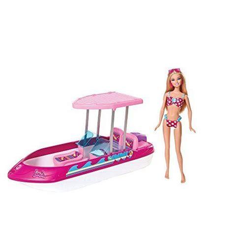 pin by loboutique on kids toys pinterest barbie - Barbie Speed Boat Target