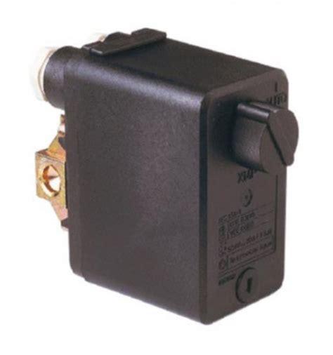 telemecanique pressure switch wiring diagram 28 images