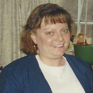 Md Brenda Denim Biru brenda dailey obituary newton new hshire brookside