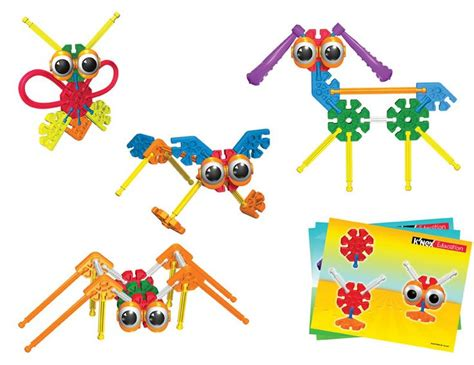 Kb Kid An 1150 best images about thema kriebeldiertjes on the preschool printables and ants
