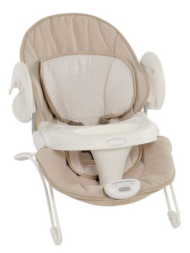 graco swing n bounce graco swing n bounce buy at kidsroom living sleeping