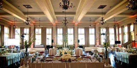 wedding ceremony venues dallas tx the room on weddings get prices for wedding venues in tx