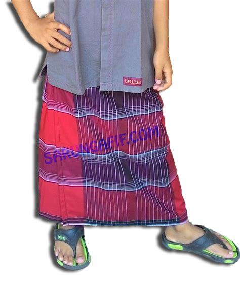 Sarung Instan grosir celana sarung instan murah dan berkualitas