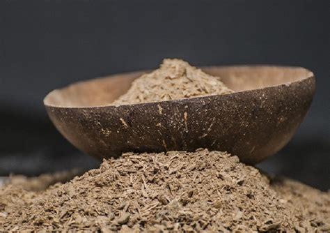 Kratom Detox Phenibut by Does Kava Kava Help With Kratom Withdrawal