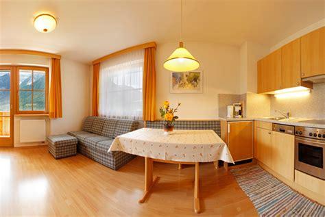 appartamenti a moso sesto val pusteria appartamento monolocale o bilocale a sesto moso con vista