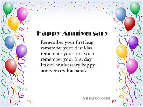 Silver Jubilee Wedding Anniversary Wishes Sms by Wedding Anniversary Wishes Anniversary Sms