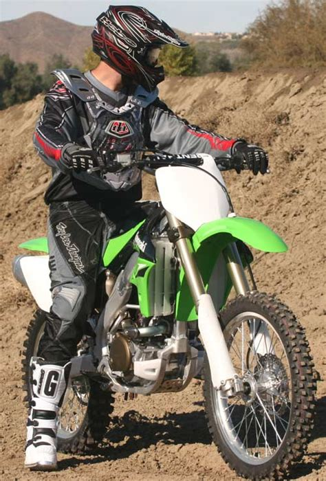 motocross safety gear motocross riding boot track footwear thats the best