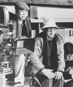 a of resistance the cinema of kobayashi masaki books masaki kobayashi bio and lists on mubi