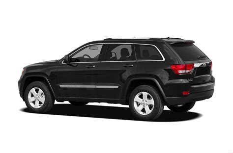 2014 Jeep Laredo 2014 Jeep Grand Laredo 4x4 Top Auto Magazine