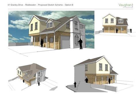 design house armley vaughan architecture design 100 feedback