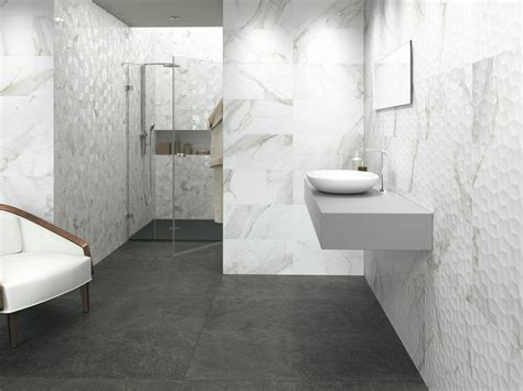fliese calacatta porcelain tiles calacata from grespania