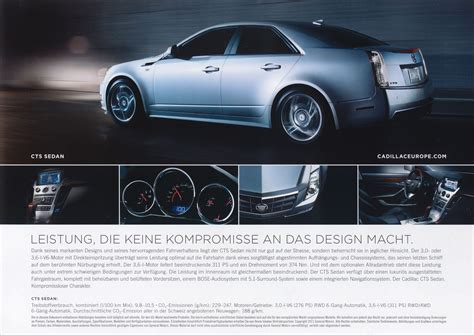 car engine manuals 2011 cadillac cts auto manual free car manuals to download 2011 cadillac cts v lane departure warning 2011 cadillac cts v