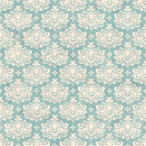 paper pattern seamless 38 awesome scrapbook paper texture images recursos