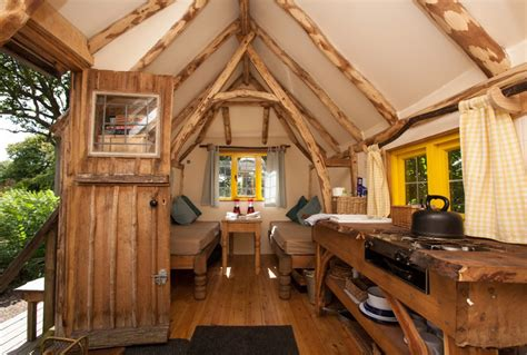 Cottage Inside by Woodcutter S Cottage Tiny House Swoon