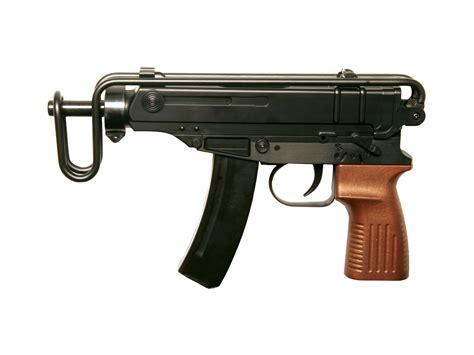 Lem Pistol Glue Gun Mini Joer Model S 601 25w asg 14762 cz scorpion vz61 robbis hobby shop