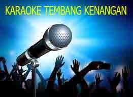 download mp3 barat karaoke lagu karaoke download lagu karaoke tembang kenangan