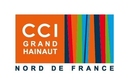 Entreprise De Lettrage Hainaut Bravos L Entreprise