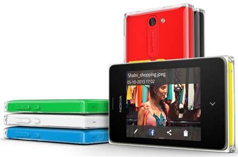 Hp Nokia Asha Malaysia nokia asha 502 dual sim price in malaysia specs technave