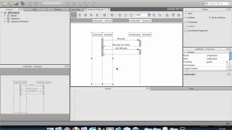 tutorial de netbeans tutorial diagrama de secuencia uml netbeans youtube