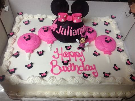 Order Birthday Cake by 10 Best Places To Order Birthday Cakes Cakes Prices