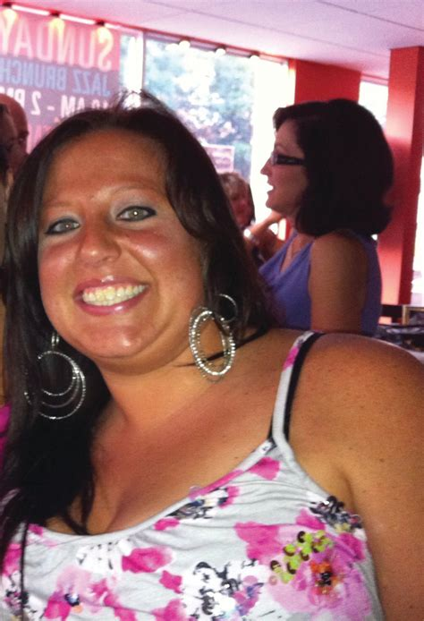 skin cancer from tanning beds skin cancer victim seeks tanning salon ban for minors