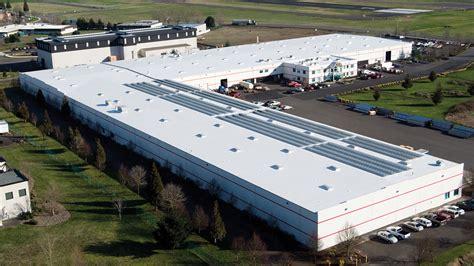 industrial roofing industrial roof industrial roofing sheets