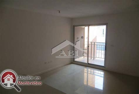 apartamentos en crodon alquiler apartamento 2 dormitorios cordon sur
