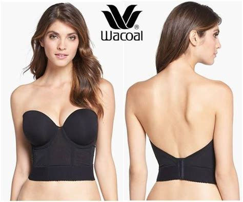 Low Back Bra Tali Bh Berkualitas support your feminity with low back bra acetshirt