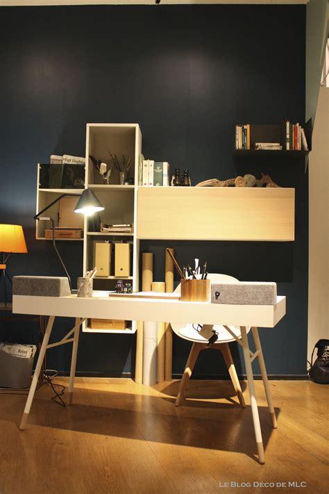 bo concept bureau bo concept 2015 meuble design avec d 233 co 224 suivre