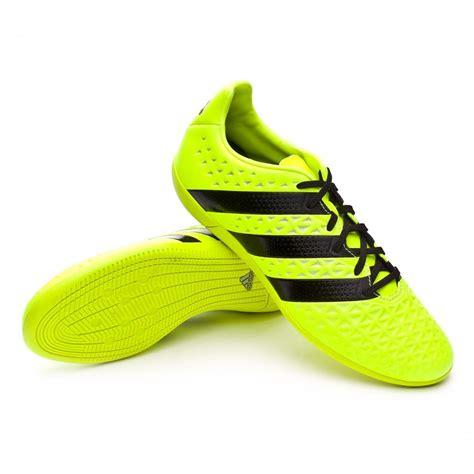 imagenes de zapatos adidas futbol sala zapatillas adidas futbol sala