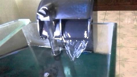 Amara Filter 503 By Denny Aquarium amara aa 501 hanging filter