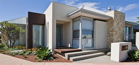 impressing building brokers perth new home designs wa