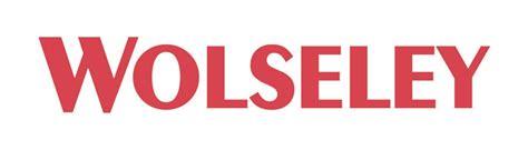 Wolseley Plumbing Supply by Merchants Green Deal Merchants Easy Green Deal