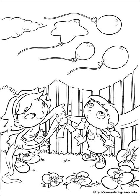 180 Best Images About Coloring Pages For Kids On Pinterest Little Einsteins Frozen Coloring Einsteins Coloring Pages