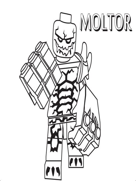 coloring pages lego knights lego nexo knights coloring pages 14 coloring pages for