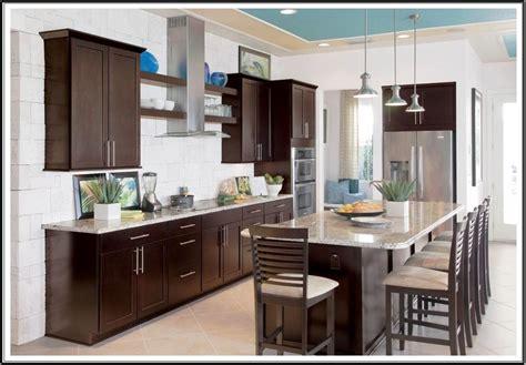 Diy Kitchen Island With Stools diy kitchen island with stools