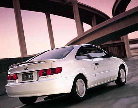 Toyota Tercel Spoiler Tercelonline Board Paseo Tercel Spoiler