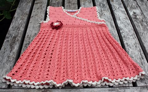 crochet or knit which is easier crochet and knitting patterns creatys for