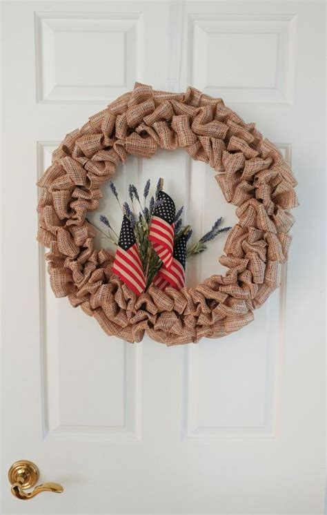 decorating ideas for wire wreaths frames diy fourth of july ribbon wreath wire wreath frame wire wreath and wreaths