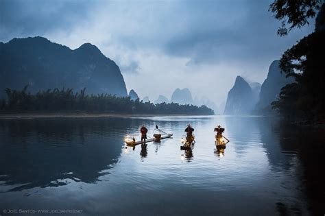 new year in guilin joel santos photography