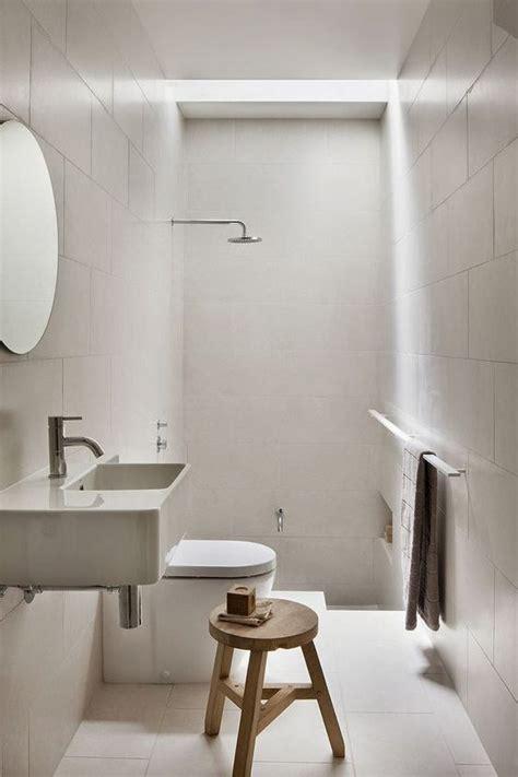 ristrutturare il bagno fai da te ristrutturare il bagno in economia i consigli dell